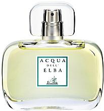 Parfémy, Parfumerie, kosmetika Acqua Dell Elba Bimbi - Toaletní voda