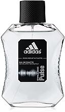 Parfémy, Parfumerie, kosmetika Adidas Dynamic Pulse - Toaletní voda