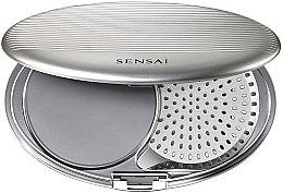 Parfémy, Parfumerie, kosmetika Pouzdro - Kanebo Sensai Compact Case For Total Finish (1 szt)