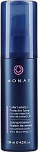 Parfémy, Parfumerie, kosmetika Ochranný sprej na barvené vlasy - Monat Color Locking + Protective Spray