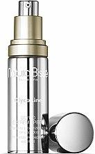 Parfémy, Parfumerie, kosmetika Glyco-peeling - Natura Bisse Glycoline Glyco Extreme Peel