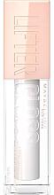 Parfémy, Parfumerie, kosmetika Lesk na rty - Maybelline Lifter Gloss