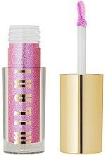 Parfémy, Parfumerie, kosmetika Tekuté oční stíny - Milani Ludicrous Lights Eye Topper