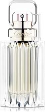 Parfémy, Parfumerie, kosmetika Cartier Carat - Parfémovaná voda