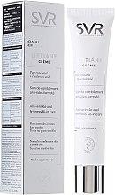 Parfémy, Parfumerie, kosmetika Krém proti vráskám - SVR Liftiane Anti-Wrincle Cream