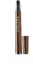 Parfémy, Parfumerie, kosmetika Tužka na obočí - Orlane Eyebrow Perfector