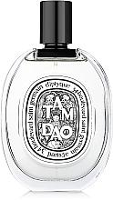 Parfémy, Parfumerie, kosmetika Diptyque Tam Dao - Toaletní voda
