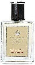 Parfémy, Parfumerie, kosmetika Acca Kappa Calycanthus - Parfémovaná voda
