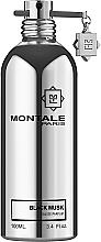 Parfémy, Parfumerie, kosmetika Montale Black Musk - Parfémovaná voda
