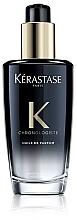 Parfémy, Parfumerie, kosmetika Parfémovaný vlasový olej - Kerastase Chronologiste Huile De Parfum