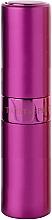 Parfémy, Parfumerie, kosmetika Atomizér - Travalo Twist & Spritz Hot Pink
