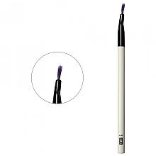 Parfémy, Parfumerie, kosmetika Štětec na oční linky №34 - UBU Luxury Liner Eyeliner Brush