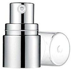 Parfémy, Parfumerie, kosmetika Pumpička pro tonální krém - Clinique Superbalanced Makeup Foundation Pump