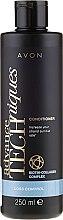 Parfémy, Parfumerie, kosmetika Posilující kondicionér proti vypadávání vlas - Avon Advance Techniques Loss Control Conditioner