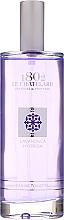 Parfémy, Parfumerie, kosmetika Le Chatelard 1802 Lavande - Toaletní voda