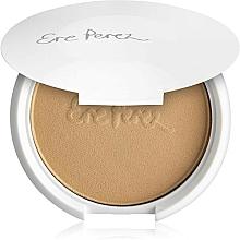 Parfémy, Parfumerie, kosmetika Kompaktní pleťový pudr - Ere Perez Corn Translucent Powder