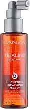 Parfémy, Parfumerie, kosmetika Sprej na objem vlasů - L'Anza Healing Volume Thickening Treatment Spray