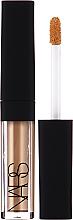 Parfémy, Parfumerie, kosmetika Korektor na obličej - Nars Radiant Creamy Concealer Mini