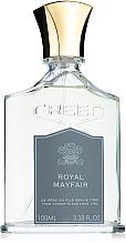 Parfémy, Parfumerie, kosmetika Creed Royal Mayfair - Parfémovaná voda