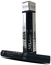 Parfémy, Parfumerie, kosmetika Sérum na obočí a řasy - Egeria Livelash Eyelash & Eyebrow Grow Enhancer