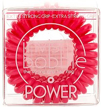 Gumička do vlasů - Invisibobble Power Pinking of You — foto N2