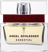 Parfémy, Parfumerie, kosmetika Angel Schlesser Essential - Parfémová voda