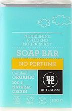 Parfémy, Parfumerie, kosmetika Mýdlo na ruce - Urtekram No Perfume Soap Bar