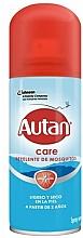 Parfémy, Parfumerie, kosmetika Repelent ve spreji proti komárům - SC Johnson Autan Care Mosquito Repellent Spray