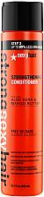 Parfémy, Parfumerie, kosmetika Kondicionér pro pevnost vlasů - SexyHair StrongSexyHair Color Safe Strengthening Conditioner