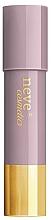 Parfémy, Parfumerie, kosmetika Rozjasňovač v tyčince - Neve Cosmetics Texturizer Star System