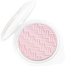 Parfémy, Parfumerie, kosmetika Rozjasňovač na obličej - Affect Cosmetics Shimmer (vyměnitelný blok)