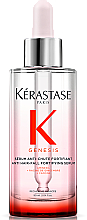 Parfémy, Parfumerie, kosmetika Sérum na vlasy - Kerastase Genesis Anti Hair-Fall Fortifying Serum
