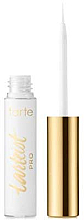 Parfémy, Parfumerie, kosmetika Lepidlo na umělé řasy - Tarte Tarteist Pro Lash Adhesive Clear