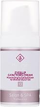 Parfémy, Parfumerie, kosmetika Protivráskový krém na okolí očí a rtů - Charmine Rose G-Factors Eye&Lip Cream