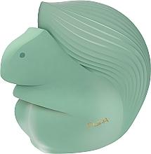 Parfémy, Parfumerie, kosmetika Paletka na make-up - Pupa Squirrel 3