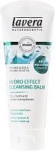 Parfémy, Parfumerie, kosmetika Hydratační balzám na obličej - Lavera Hydro Effect Cleansing Balm