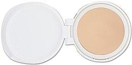 Parfémy, Parfumerie, kosmetika Tonální krém-pudr - Valmont Perfecting Powder Cream SPF 30 (náhradní náplň)