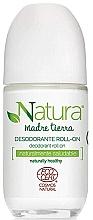 Parfémy, Parfumerie, kosmetika Deodorant - Instituto Espanol Natura Desodorant Roll-on
