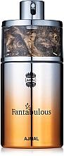 Parfémy, Parfumerie, kosmetika Ajmal Fantabulous - Parfémovaná voda