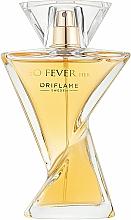 Parfémy, Parfumerie, kosmetika Oriflame So Fever Her - Parfémovaná voda