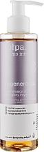 Parfémy, Parfumerie, kosmetika Gel pro intimní hygienu - Tolpa Dermo Intima Regenerating Liquid For Intimate Hygiene