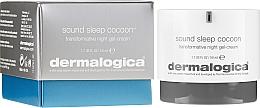 Parfémy, Parfumerie, kosmetika Dermalogica Sound Sleep Cocoon - Dermalogica Sound Sleep Cocoon