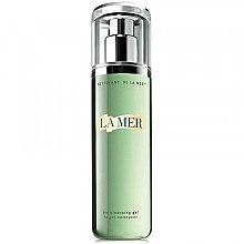Parfémy, Parfumerie, kosmetika Čistící gel na obličej - La Mer Nettoyant De La Mer The Cleansing Gel