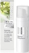 Parfémy, Parfumerie, kosmetika Intenzivní sérum na obličej - Artdeco Intensive Lifting Serum