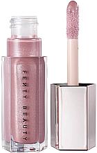 Parfémy, Parfumerie, kosmetika Lesk na rty - Fenty Beauty Gloss Bomb Universal Lip Luminizer