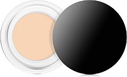 Parfémy, Parfumerie, kosmetika Multifunkční báze pod oční stíny - Artdeco All in One Eye Primer