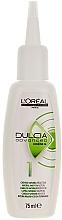 Parfémy, Parfumerie, kosmetika Curling pro normální vlasy - L'Oreal Professionnel Dulcia Advanced Perm Lotion 1