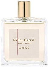 Parfémy, Parfumerie, kosmetika Miller Harris Scherzo - Parfémovaná voda