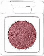 Parfémy, Parfumerie, kosmetika Oční stíny - Ibra Color Mix Eyeshadow Refill (náhradní náplň)