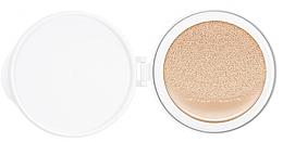 Parfémy, Parfumerie, kosmetika Tonální Cushion - Missha Magic Cushion Cover Lasting SPF50+/PA+++ (náhradní náplň)